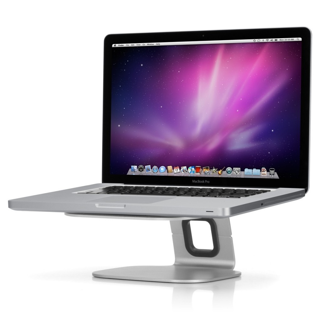 Belkin Loft - MacBook Stand