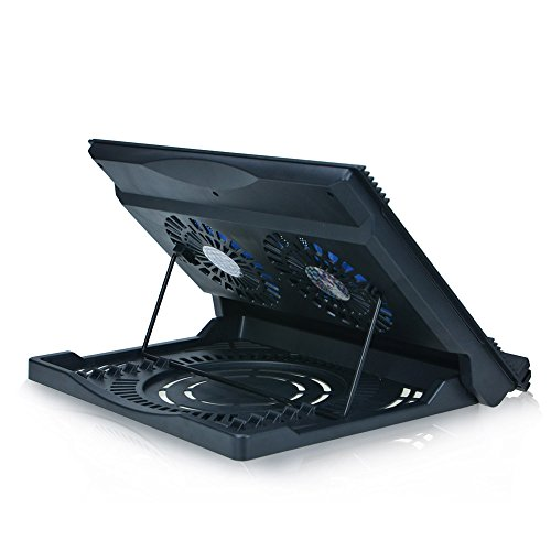 Bestek LapTop Cooling Pad