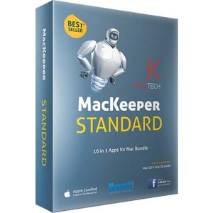 Does MacKeeper Work