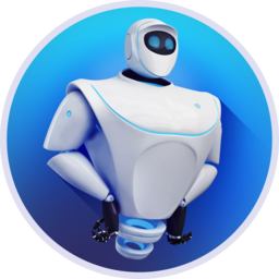 Is mackeeper safe