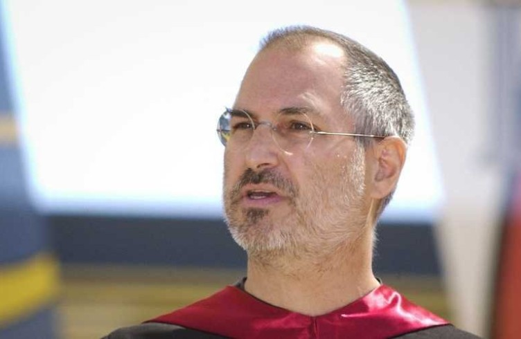 Nine Books that Steve Jobs Believed Everyone Should Read