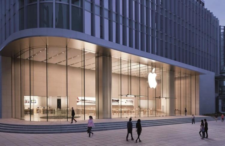 The Apple Revolution 10 Key Moment -5