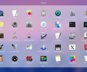 Top 10 Mac Dashboard Desktop Widgets 2015