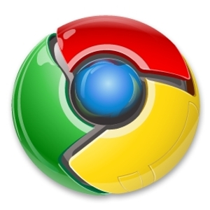 google chrome app for mac