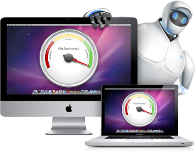 is mackeeper good 2