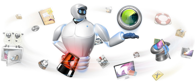 is mackeeper good
